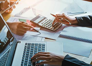 administracion-contable